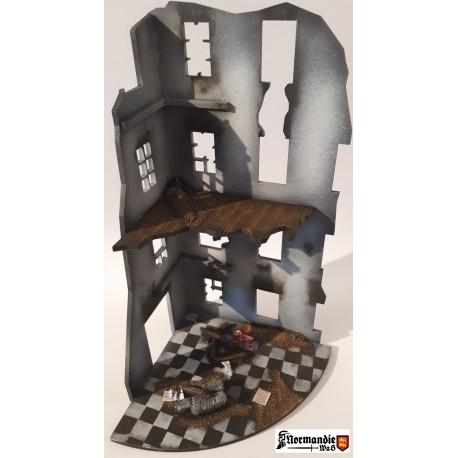Ruines n°3