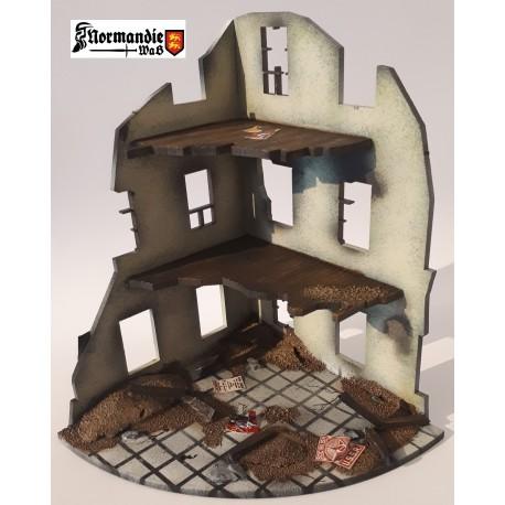 Ruines n°4