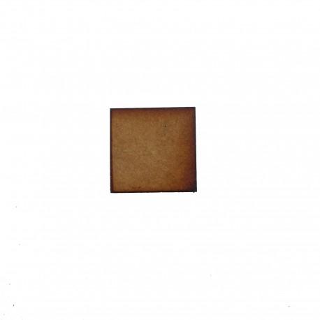 Socles diamètre 100 mm